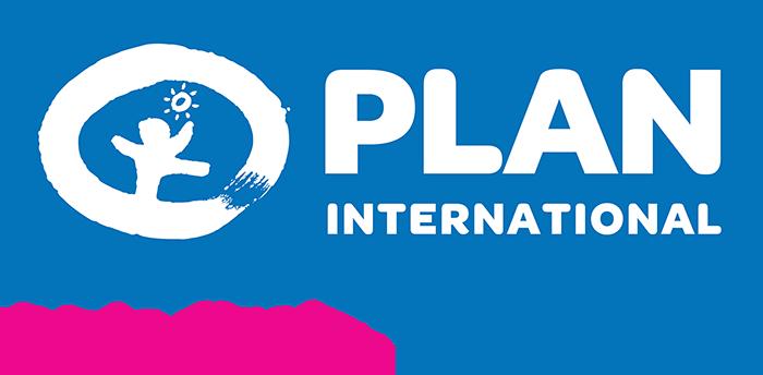 Plan International Bempie